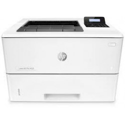 Принтер HP LJ Enterprise M501dn