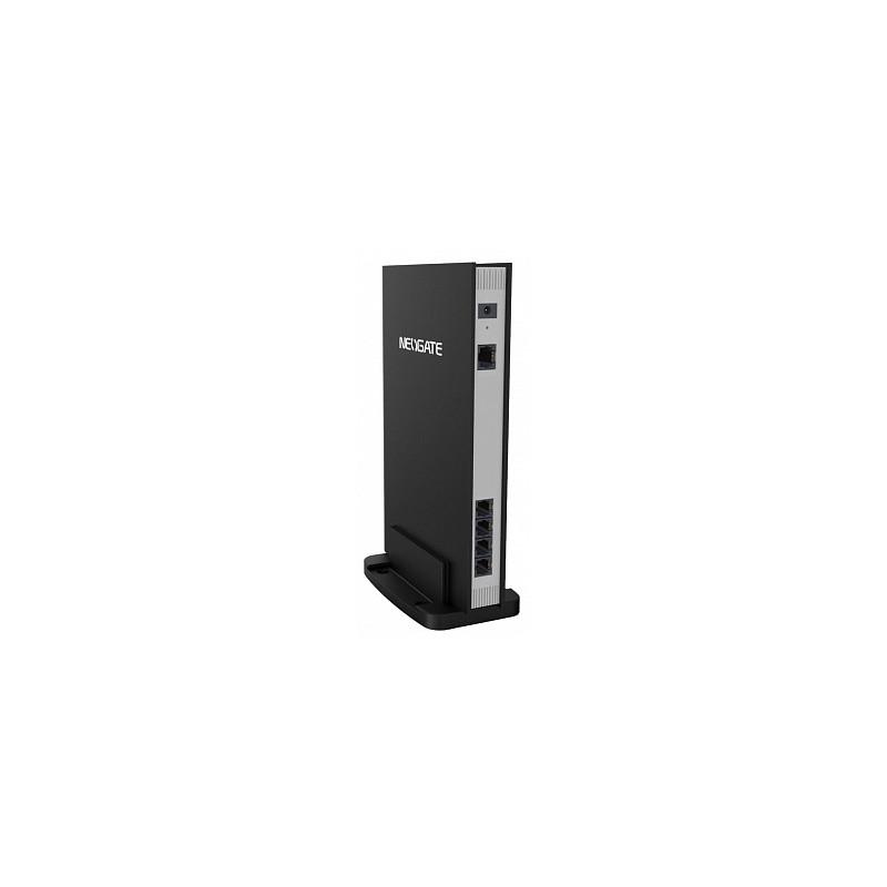 VoIP-шлюз Yeastar NeoGate TA410