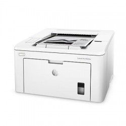 Принтер HP LJ Pro M203dw