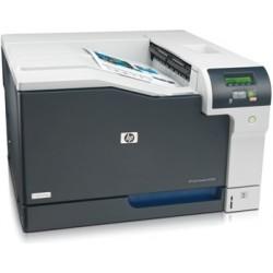 Принтер HP Color LJ CP5225dn