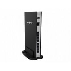 VoIP-шлюз Yeastar NeoGate TA800