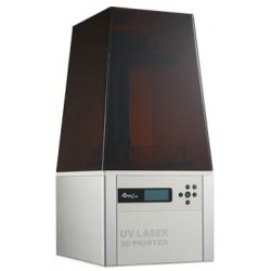 Принтер 3D XYZprinting Nobel 1.0