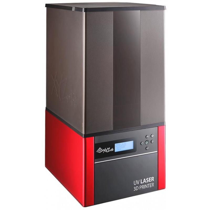 Принтер 3D XYZprinting Nobel 1.0A