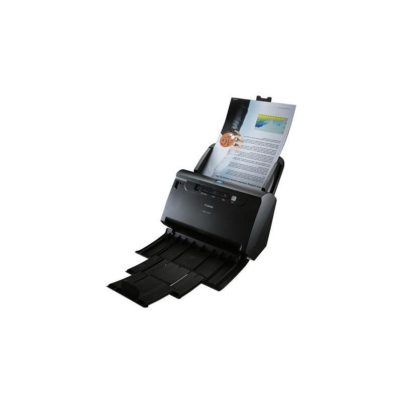 Документ-сканер Canon DR-C240