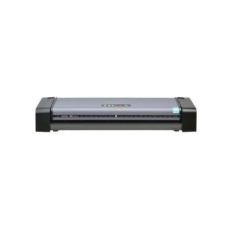 "Сканер 36"" Contex SD One+"