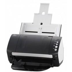 Документ-сканер Fujitsu fi-7140