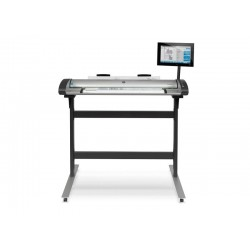 "Сканер 44"" HP DesignJet SD PRO"