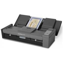 Документ-сканер Kodak i940 (мобильный)