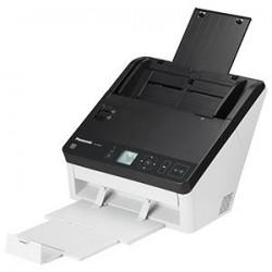 Документ-сканер Panasonic KV-S1028Y