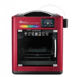 Принтер 3D XYZprinting da Vinci Color