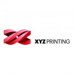 Сменный экструдер для XYZprinting da Vinci Junior