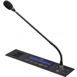 Конгресс-система TAIDEN HCS-4100