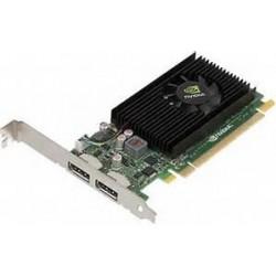 Видеокарта DELL NVIDIA NVS 310 1GB (490-BCYW)