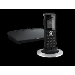 IP-телефон Snom M325 DECT