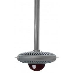 Конференц-система TAIDEN HCS-5300