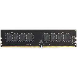 Память AMD Radeon DDR4 2400 16GB (R7416G2400U2S-U)