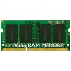 Память для ноутбука Kingston DDR3 (KVR16S11S6/2)