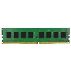 Память Kingston DDR4 2666 16GB (KVR26N19D8/16)