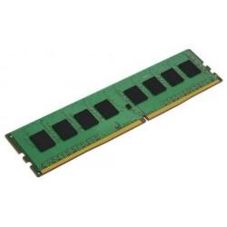 Память Kingston DDR4 2666 8GB (KVR26N19S8/8)