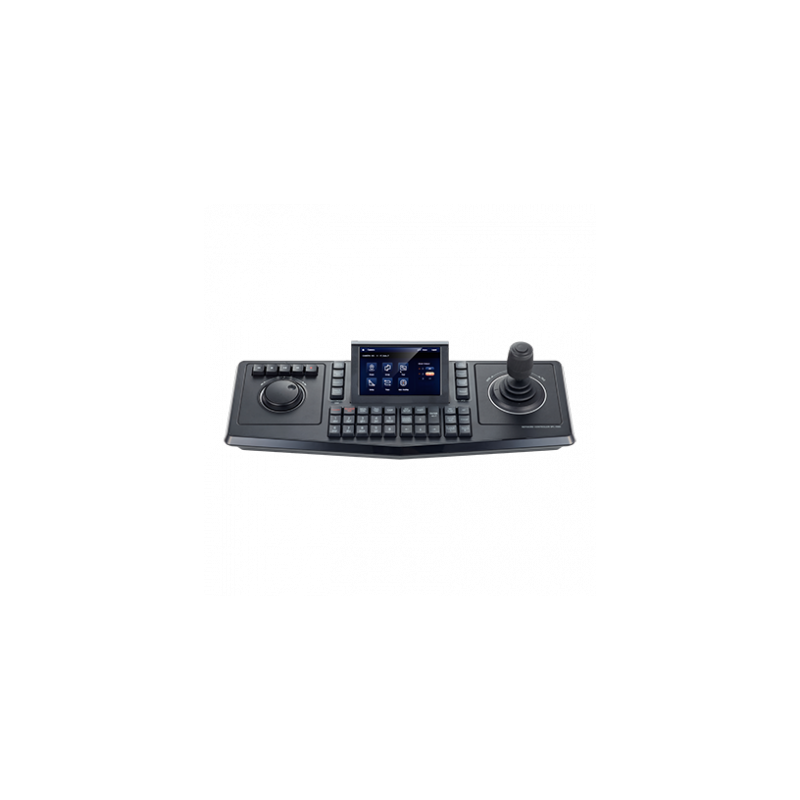 Консоль Hanwha Techwin SPC-7000