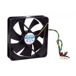 Корпусный вентилятор CHIEFTEC Thermal Killer (AF-1225PWM)
