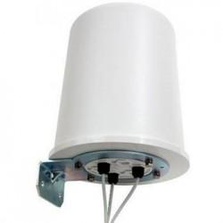 Антенна HP Outdoor Omni 8dBi/5GHz 3 Elmnt Ant