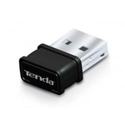 Wi-Fi-адаптер TENDA W311Mi 802.11n 150Mbps, Pico, USB