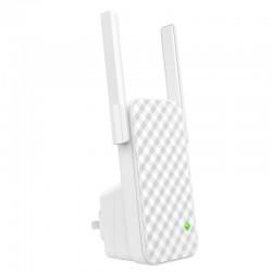 Расширитель Wi-Fi-покрытия TENDA A9 802.11n 300Mбит/с