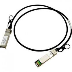 Кабель HP X240 10G SFP+ SFP+ 5m DAC Cable
