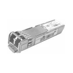 Модуль Cisco 1000BASE-LX/LH SFP transceiver module MMF/SMF