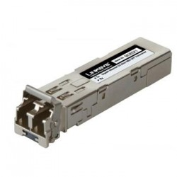 Модуль Cisco SB MGBSX1 Gigabit Ethernet SX Mini-GBC SFP