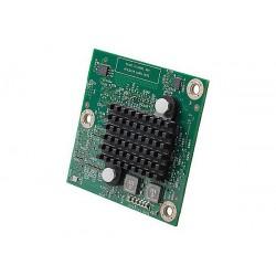 Модуль Cisco 64-channel DSP module