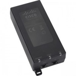 Адаптер Cisco Power Injector (802.3af) for AP 1600, 2600 and
