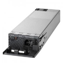 Блок питания Cisco 350W AC Config 1 Power Supply