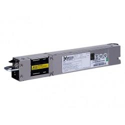 Блок питания HP 58x0AF 650W AC Power Supply