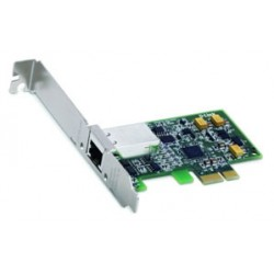 Сетевая карта D-Link DGE-560T 1port 1000BaseT, PCI-Express, bulk