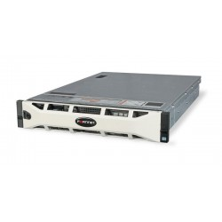Сервер Fortinet Advanced Threat Protection System- 1000D, 6xGE