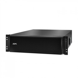 Батарея APC для Smart-UPS SRT 8-10kVA RM