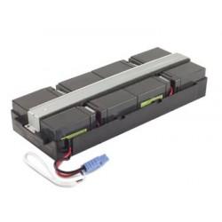 Батарея APC Replacement Battery Cartridge 31