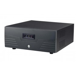 ИБП FSP Xpert MS 1200VA w/o Batteries (без АКБ) (XPERT_MS_1200)