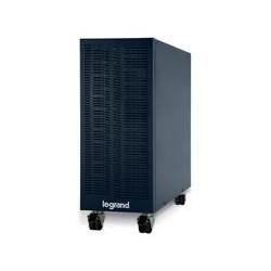 Батарея Legrand для Keor S 6-10кВА, 20штх12Ачх12В, Tower