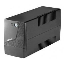 ИБП Legrand Keor SPX 1000VA, 4хС13, USB (310322)