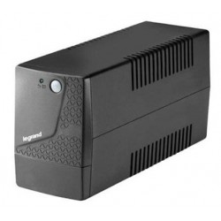 ИБП Legrand Keor SPX 1500VA, 6хС13, USB (310323)