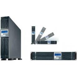 ИБП Legrand DAKER DK Plus 10000VA, Terminal, RS232, USB, EPO