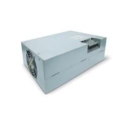 Дополнительное зарядное устройство Legrand для ИБП DAKER DK