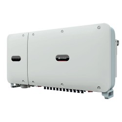Сетевой PV инвертор Huawei SUN2000-60KTL M0 60kW, 3P