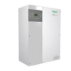 Инвертор Conext XW+ 8548 (6.8KW 230 V)