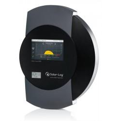 Контроллер Solar-Log 1200