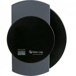 Контроллер Solar-Log 300