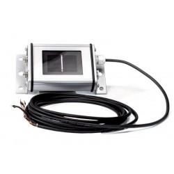 Модуль Sensor Box Professional Plus